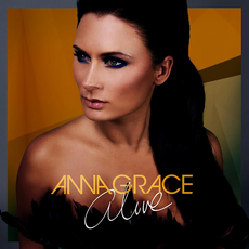 AnnaGrace-Alive.png