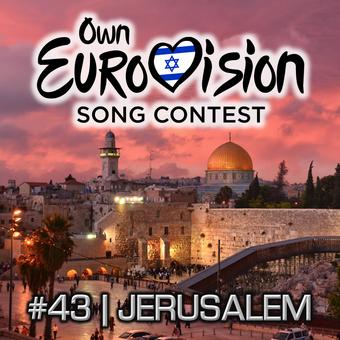 Jerusalem43.png