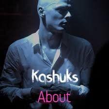 Kashuks About.jpg