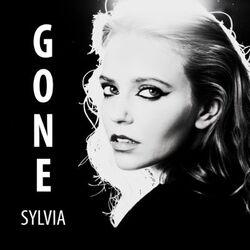Sylvia ErlaGone.jpg