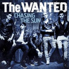 The-wanted-chasing-the-sun.jpg