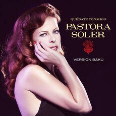 Pastora-Soler-Quédate-Conmigo.jpg