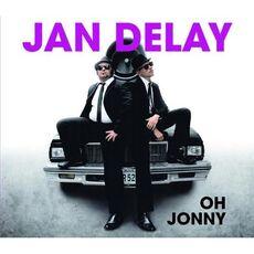 Jan delay oh jonny.jpg