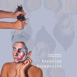Jenn Sarkis Breaking Boundaries.jpg
