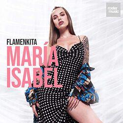 María Isabel Flamenkita.jpg
