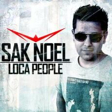 Sak-Noel-Loca-People.jpg