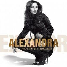Alexandra-Mowisz-mi-ze-przepraszasz.jpg