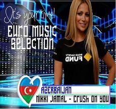 Nikki Jamal Crush on you.jpg