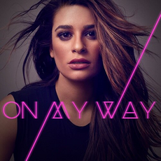 Lea-Michele-On-My-Way-2014.png