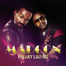 Madcon - freaky like me.jpg