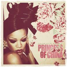 Princess-of-China.jpg