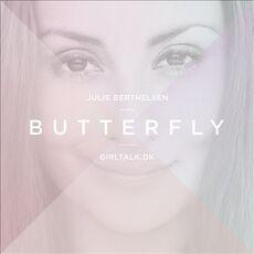 Julie Berthelsen Butterfly.jpg