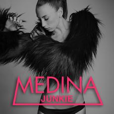 Medina-Junkie.png