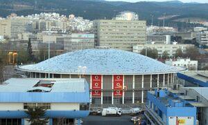 Arena38.jpg