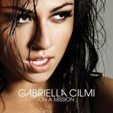 On-a-Mission-gabriella.jpg