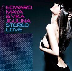 Edward maya stereo love cover.jpg