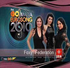 Foxy Federation Fired Up.jpg