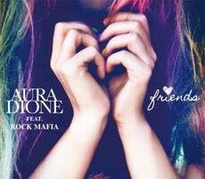 Aura Dione Friends.jpg