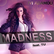 Ivi-Adamou-Madness.png