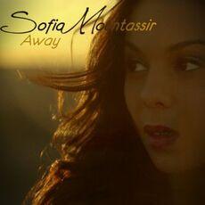 Sofia-mountassir-away.jpg