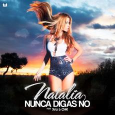 Natalia-Nunca-Digas-No-.png