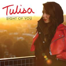 Tulisa-Sight-of-You.png