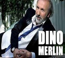 DinoUndo.jpg
