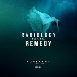 Radiology feat. Lux Remedy.jpg