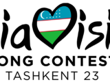 Own Asiavision Song Contest 23
