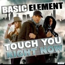 Basic-Element-Touch-You-Right-Now.jpg