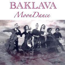 Baklava moon dance.jpg