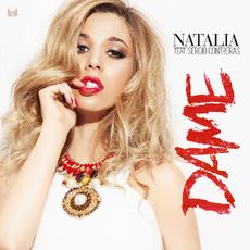 Natalia-Dame.png