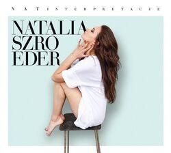 Natalia Szroeder - Powietrze.jpg