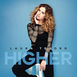 Laura Tesoro Higher.jpg