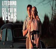 See you in Vegas Litesound.jpg