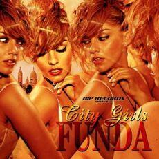 FundaCitygirls.jpg