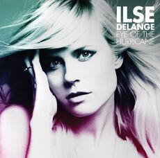 Ilse DeLange Hurricane.jpg