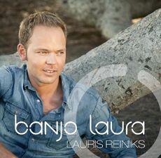 Banjo Laura.jpg