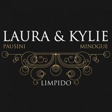Limpido Laura & Kylie.jpg