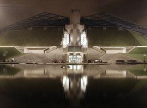 Palais Omnisports de Paris-Bercy.jpg