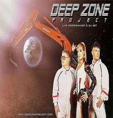 Deep zone on fire.jpg