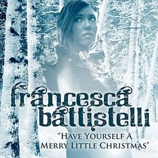 Francesca battistelli.jpg
