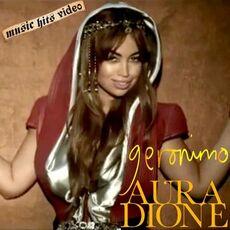 Aura Dione-Geronimo.jpg