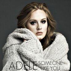 Adele someone like you.jpg