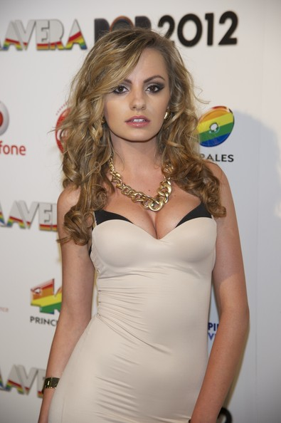 Sexy alexandra stan Alexandra Stan: