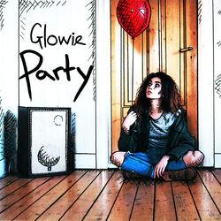 Glowie Party.jpeg