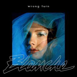 Blanche Wrong Turn.jpg