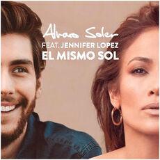 Alvaro-Soler-El-mismo-sol-featuring-Jennifer-Lopez-cover-copia.jpg