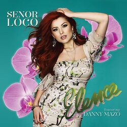 Senor loco Elena.jpg