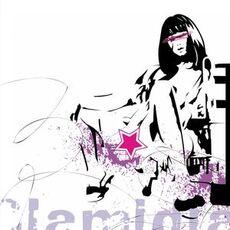 ClamidiaNora.jpg